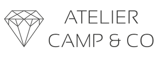 Atelier Camp & Co